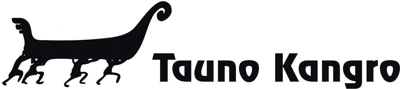 Tauno Kangro