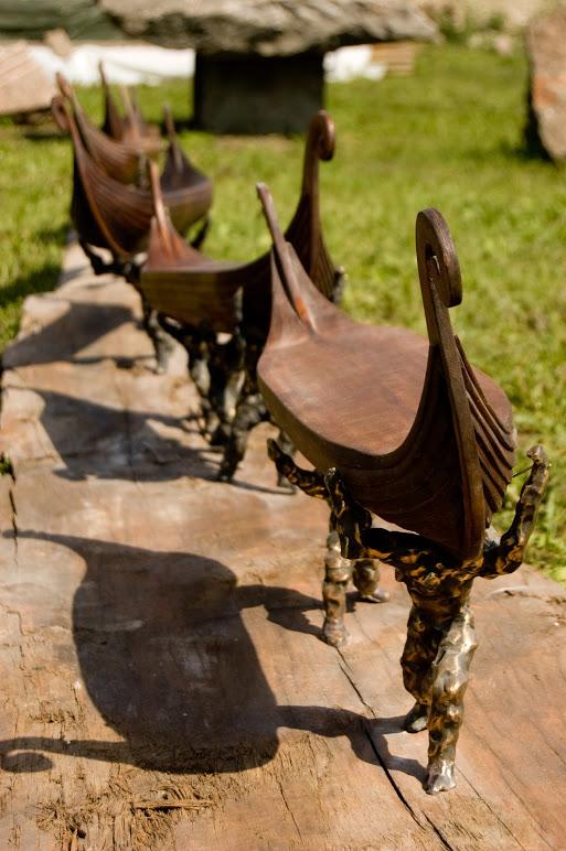 Skulptuur-mütoloogia-0336