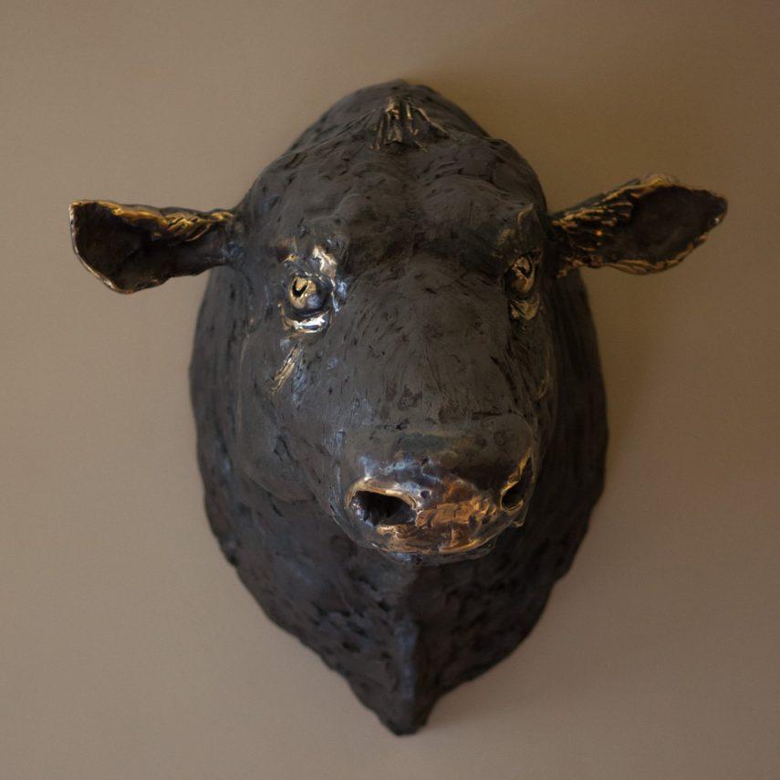 Suur härg