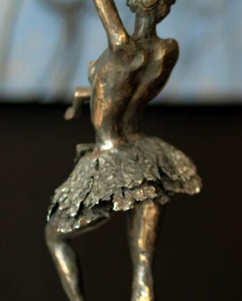 taunokangro, nude2, skulptuur, bronze, bronzeart, nude, dancer, dance, exhibition
