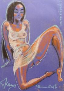 taunokangro nudes